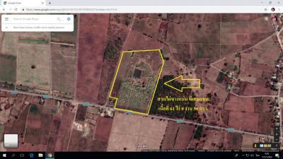 ไร่สวน 280000 กาญจนบุรี เลาขวัญ หนองประดู่